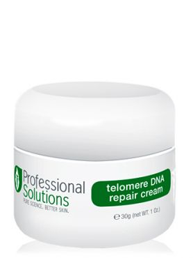 Professional Solutions Telomere Repair Cream Антивозрастной крем