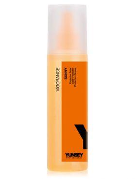 YUNSEY Средство для защиты волос от солнечных лучей