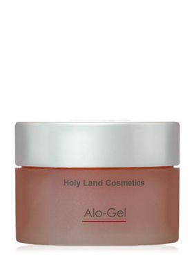 Holy Land Varieties Alo-Gel Гель алоэ