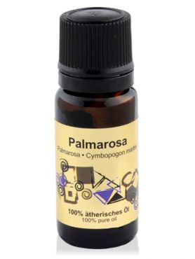 Styx Эфирное масло Пальмароза