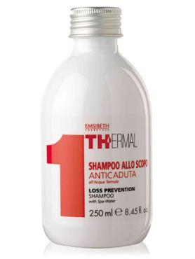 Emsibeth Hair loss shampoo Шампунь против выпадения