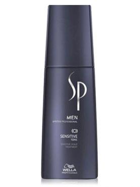 System Professional MEN Тоник для чувстви-й кожи головы