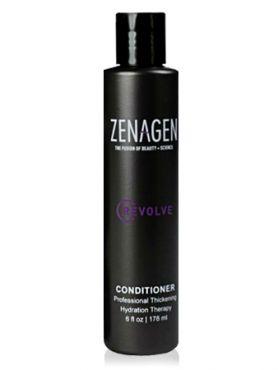 Zenagen Кондиционер для стимуляции роста волос