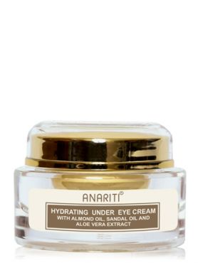 Anariti Увлажняющий крем для кожи вокруг глаз