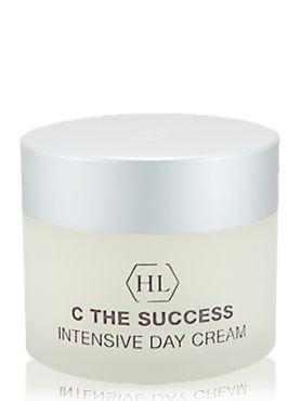 Holy Land C The Success Intensive Day Cream Дневной крем