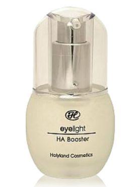 Holy Land Eyelight HA Booster Концентрат-стимулятор