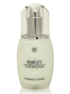 Holy Land Eyelight Optimizing Mask Маска