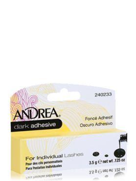 Andrea Клей для пучков MOD черный