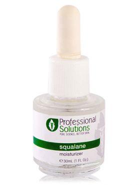Professional Solutions Squalane Moisturizer Сквалан