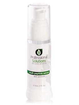 Professional Solutions Serum Anti-Wrinkle Сыв-ка от морщин