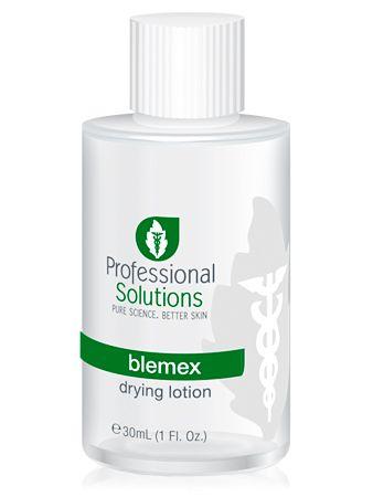 Professional Solutions Blemex Lotion Лосьон для проблемной кожи