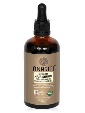 Anariti Сыворотка против выпадения волос