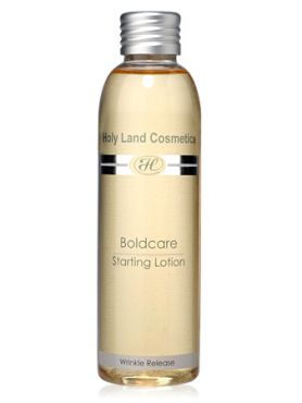 Holy Land Boldcare Starting Lotion Лосьон