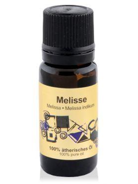 Styx Эфирное масло Мелисса
