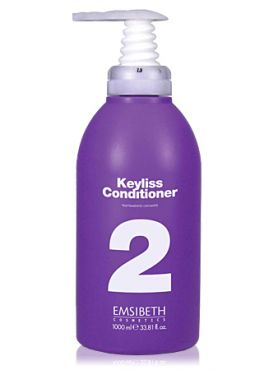 Emsibeth Conditioner Keyliss Кондиционер Кейлис