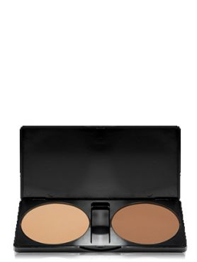 Make-Up Atelier Paris Palette Contouring CKPD
